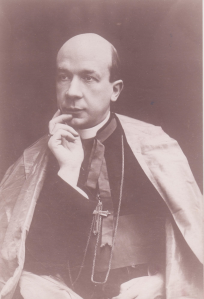 Bishop Manuel Bidwell (3)