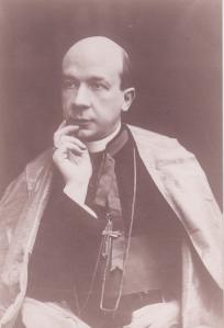 Bishop Manuel Bidwell (3)