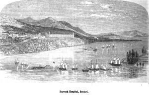 Barraok_Hospital,_Scutari._George_Dodd._Pictorial_history_of_the_Russian_war_1854-5-6