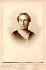 Lady O'Bryen