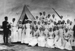 florence-nightingale-nurses
