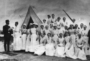 florence-nightingale-nurses