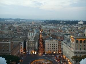 Roma,_vista_04_via_del_corso