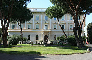 Irish_College,_Rome