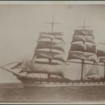 Illawarra c.1885