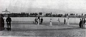 Olympics_1896,_Tennis,_men_doubles_final