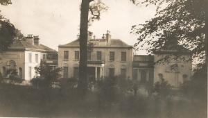 ballyedmond-entrance-front