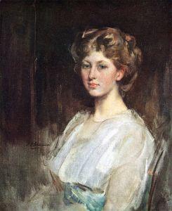 Princess Mary c 1930