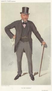 Lord_Barrymore_Vanity_Fair_31_August_1910