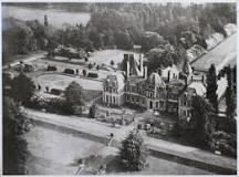 marbury-hall-aerial-view