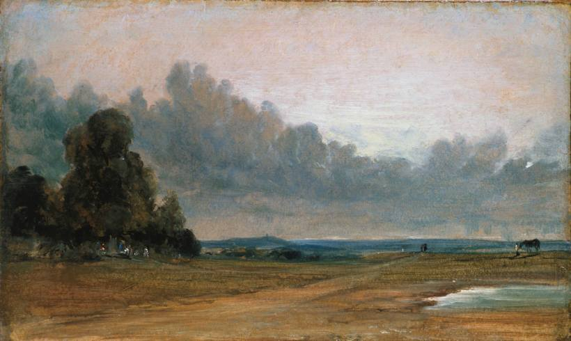 john_constable_-_a_view_on_hampstead_heath_with_harrow_in_the_distance_1822