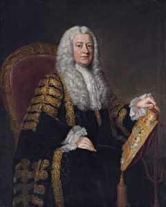 1st_earl_of_hardwicke_1690-1764_by_william_hoare_of_bath