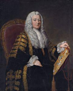 1st_earl_of_hardwicke_1690-1764_by_william_hoare_of_bath