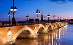 bordeaux-bridge