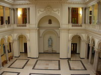 gregorian-university-atrium