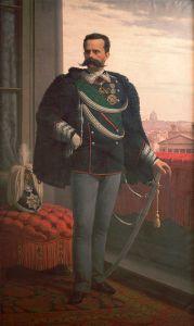 umberto-1-in-1878