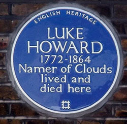 luke_howard-plaque