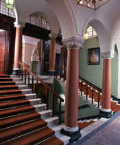 archbishops-house-staircase