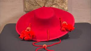 cardinals-hat