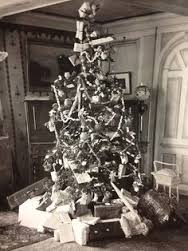 edwardian-christmas-tree