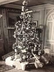 edwardian-christmas-tree