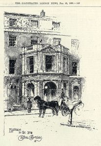 entrance_to_the_new_grafton_galleries_illustrated_london_news_25_february_1893_p-_248