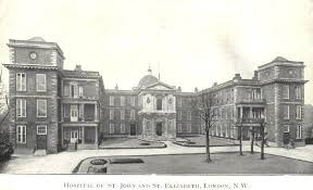 hospital-of-st-john-and-st-elizabeth