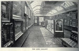the-long-gallery-the-grafton-galleries
