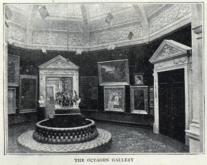 the_octagon_gallery_-_the_opening_of_the_new_grafton_galleries_graphic_25_february_1893_47-_184